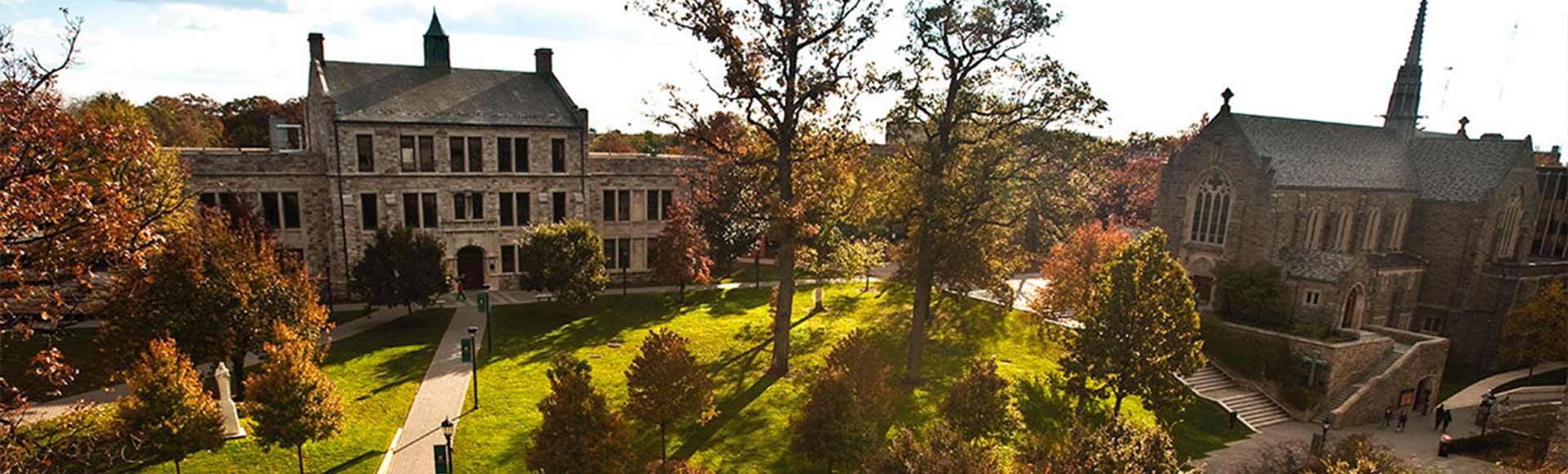 loyola-university-maryland.jpg