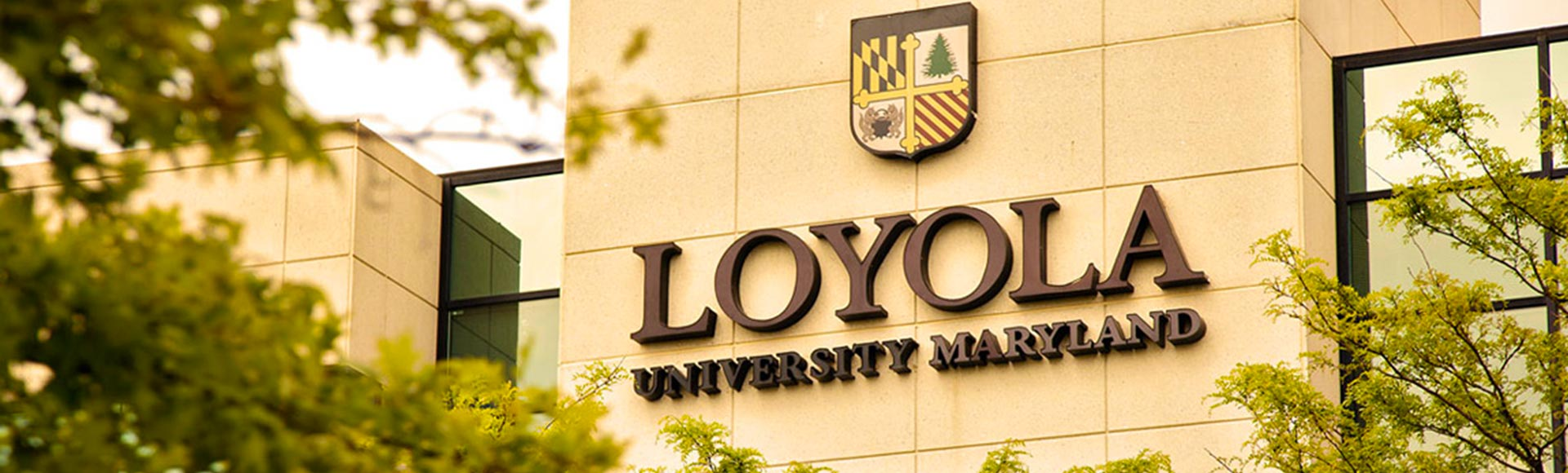 columbia-md-loyola-university-graduate-center.jpg