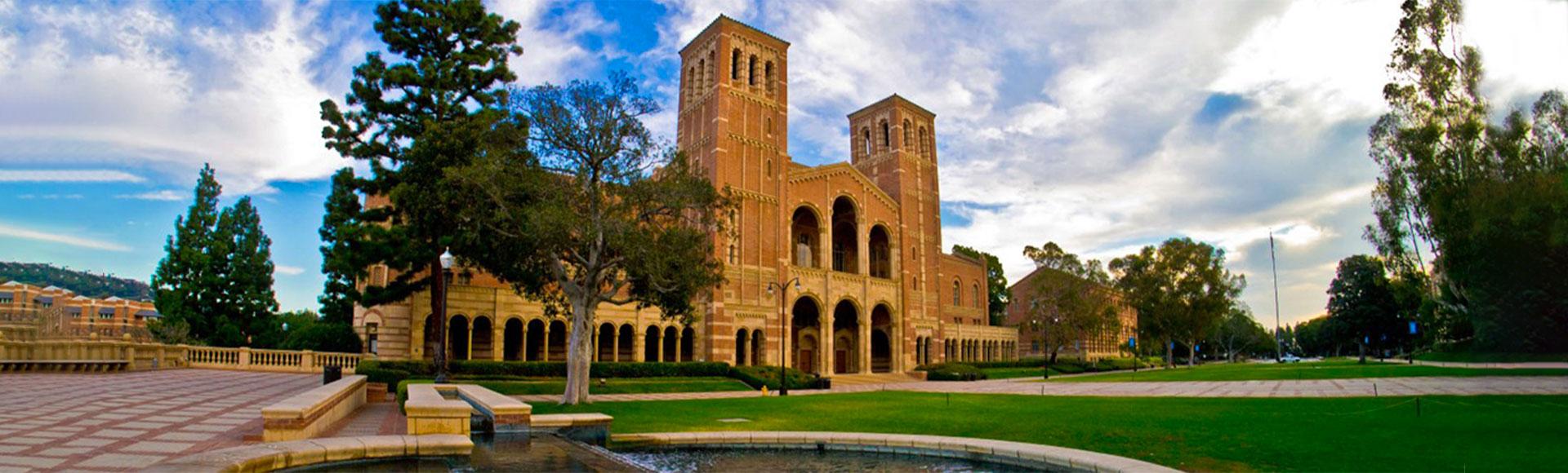 ucla_university-california-los-angeles.jpg