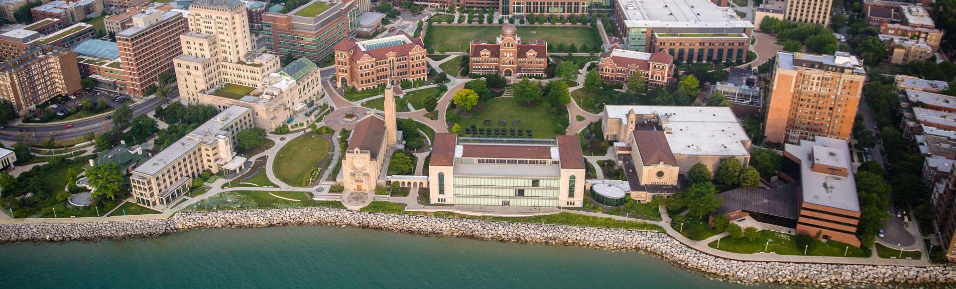 loyola-university-chicago.jpg