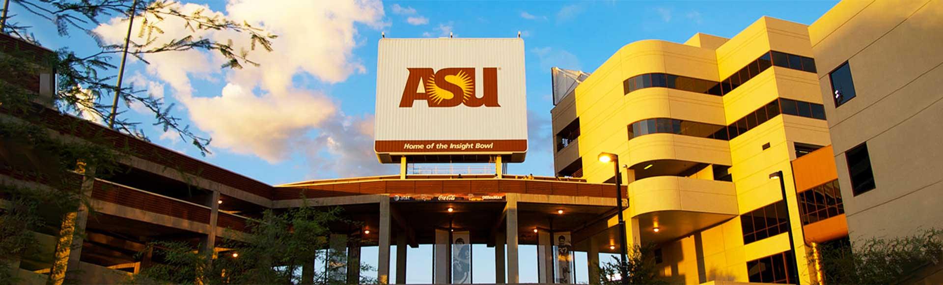 arizona-state-university.jpg